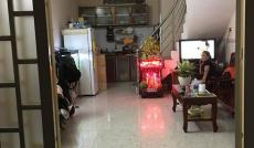 Bán nhà Hoàng Hoa Thám, P5, Phú Nhuận, 4x9m, 1T1L, 3.8 tỷ