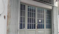 Cho thuê nhà Lê Thúc Hoạch, 80m2, gác lửng, 9 triệu
