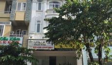 Bán khách sạn Hưng Phước 3 đường Lê Văn Thiêm giá rẻ Phú Mỹ Hưng