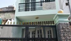 Cho thuê nhà hẻm 4m Trường Chinh, 65m2, 3PN, 9 triệu