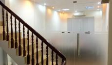 Nhà Quận 2 Cho Thuê  Làm Kinh Doanh,Diện Tích 100m2 Giá 1700usd/Tháng