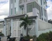 Cho thuê căn hộ chung cư tại Phường Hiệp Bình Phước, Thủ Đức, Hồ Chí Minh