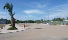 Chính chủ cần bán gấp lô đất đường Võ Văn Hát, P.Long Trường, Q9, gần trung tâm hành chính Q9