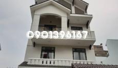 Cho Thuê  Nhà Quận 2 Làm Kinh Doanh,Diện Tích 125m2 Giá 1900USD/Tháng