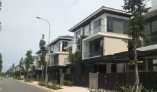 Nhà phố Lavila Kiến Á, giai đoạn 2, giá 6.050 tỷ, LH: 0938 694 268