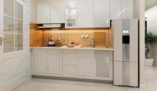 Bán căn hộ Valeo Đầm Sen, DT 94m2, 3PN, giá 2,6 Tỷ, giao nhà hoàn thiện. LH 0708544693