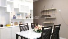 Cho thuê nhiều căn hộ HƯNG VƯỢNG 3, 70m2 giá 10tr/th LH : 0914 241 221