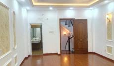 Cần bán nhà mặt tiền Nguyễn Xí đoạn 2 chiều P.13 Q.Bình Thạnh, DT: 6.5x30, nhà cấp 4 giá 19.9 tỷ. LH: 0906926519