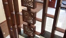 Cần bán nhà mặt tiền Quốc lộ 13 P.26 Q.Bình Thạnh, DT: 5x22, trệt + lầu giá 7.9 tỷ. LH: 0906926519
