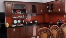 Cần bán nhà mặt tiền Quốc lộ 13 P.26 Q.Bình Thạnh, DT: 8x31, nhà cấp 4 giá 25.5 tỷ. LH: 0906926519