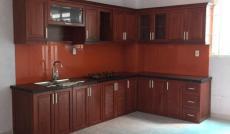 Cần bán nhà mặt tiền Quốc lộ 13 P.26 Q.Bình Thạnh, DT: 5x29, nhà cấp 4 giá 13.5 tỷ. LH: 0906926519