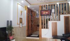 Cần bán nhà mặt tiền Đường D1 P.25 Q.Bình Thạnh, DT: 5x20, nhà cấp 4 giá 14.5 tỷ. LH: 0906926519