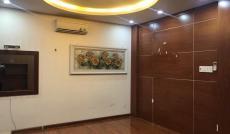 Cần bán nhà mặt tiền Đường Bạch Đằng P.15 Q.Bình Thạnh, DT: 5x50, nhà trệt 3 lầu giá 28.5 tỷ. LH: 0906926519