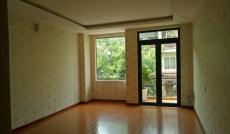 Cần bán nhà mặt tiền Đường Hà Duy Phiên P.24 Q.Bình Thạnh, DT: 5x15, nhà trệt + 2 lầu giá 14.8 tỷ. LH: 0906926519