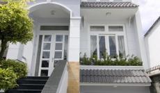 Bán nhà HXH 489/ Huỳnh Văn Bánh, P13, Phú Nhuận. DT: 3.8 x 15m, giá 7,9 tỷ