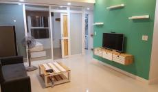 Cho thuê gấp căn hộ  Hồng Lĩnh Huyện Bình Chánh