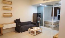 Cho thuê lại căn hộ Citizen đường 9A, KDC Trung Sơn, Bình Chánh