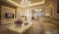 Cần cho thuê gấp biệt thự khu kim long cao cấp ,diện tích sử dụng 550m, giá 4000$(TL),LH:0903.015.229(NỤ)