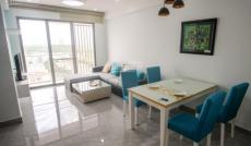 Cho thuê chung cư dịch vụ trọn gói tại Sky Garden Phú Mỹ Hưng Q7