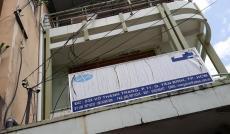 Bán nhà căn góc đường Phạm Văn Hai, Quận Tân Bình, giá 6,5 tỷ