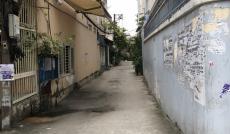 Nhà cực rẻ thuê 45 triệu/tháng, Phường 5, Phú Nhuận. DT: 100m2, giá 6.9 tỷ