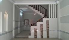 Bán nhà mặt tiền Nhiêu Tứ, P7, Phú Nhuận. DT: 85m2, trệt, 3 lầu, giá 14,5 tỷ