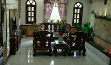 Bán khách sạn Lê Lai, P. Bến Thành, Q1 DT 8,4mx20m, nở hậu 8,9m. Hầm, 11 lầu, 54 Phòng