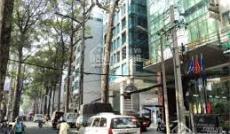 Bán nhà mặt tiền đường Tú Xương, Quận 3, 12.5x31m. Giá rẻ chỉ 120 tỷ. 0934.574.836