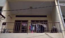 S338- Nhà MT Nguyễn Văn Trỗi, Q.PN, dt22.5x19m, giá 118 tỷ, LH 0939978679