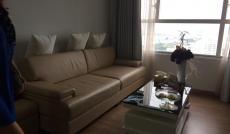 Cho thuê căn hộ Sunrise City 2PN, 850 USD/tháng full nội thất. Liên hệ 0915568538