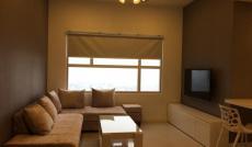 Cho thuê căn hộ Sunrise City khu Central, 850$/tháng. Liên hệ 0915568538