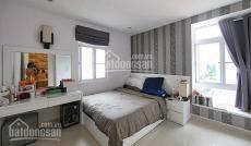Cho thuê căn hộ full dịch vụ tại chung cư Sky Garden - Phú Mỹ Hưng, Quận 7