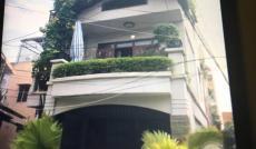 Cần bán biệt thự Pham Văn Hai, 2 lầu, 112m2, 11.6 tỷ Tân Bình.