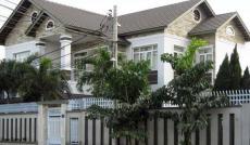 Bán tòa nhà: Hầm, lửng, 5 lầu đường Lê Lai, Q.1. Giá rẻ chỉ: 25 tỷ(TL)
