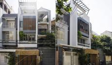 Bán nhà mặt tiền Q1, gần khu phố tây, DT 4.2 x 27m, 1 trệt 4 lầu, giá chỉ 23,5 tỷ