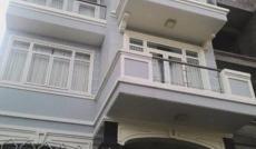 Bán nhà Mặt tiền P.Bến Thành (ngay Zenplaza). Giá 25.5 tỷ