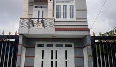 Bán Nhà 1 hầm, 5 lầu Đường Nguyễn Trãi Q.1, DT: 6 x 20m, giá: 27 tỷ