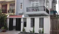 Nhà đường Nguyễn Trãi, Phường Bến Thành, Quận 1
