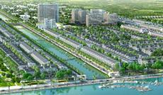 Mở bán siêu dự án đất Củ Chi, SHR, chỉ từ 300 triệu