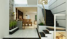 Bán rẻ nhà MT Nguyễn Thượng Hiền, nhà 4 tầng 3,2x13m, giá 6,8 tỷ