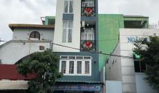 Bán nhà MT Nguyễn Trọng Tuyển, Phú Nhuận, DT: 3.5x22m, giá 14 tỷ
