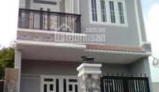 Bán gấp nhà hẻm đường Hoàng Diệu 1 trêt 2 lầu giá tốt 5ty3 0905268382