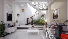 Bán gấp nhà 4,2x18m 5 Tầng HXH 7A Thành Thái P. 14 Quận 10 Giá 15,5tỷ