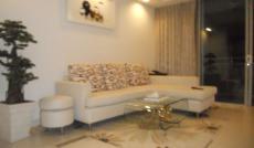 Cho thuê căn hộ chung cư Botanic, Phú Nhuận, 2 phòng ngủ nội thất cao cấp, giá 15 triệu/tháng