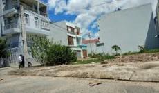 Thua độ bán lại 236m2 đất, mặt tiền đường Lý Chính Thắng, giá 1,5 tỷ, gọi 0915895314