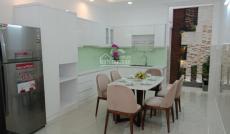 Bán Nhà Q.12, Giá 3.65 tỷ/căn, nhà mới xây,SHR DTSD 200m2