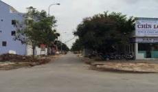 Bán đất nền dự án tại quận 11, Hồ Chí Minh, diện tích 80m2, giá 680 triệu