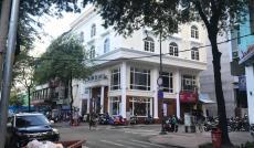 Chính chủ cần tiền bán gấp nhà 3 MT đường Thích Quảng Đức, Phú Nhuận