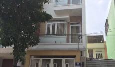 Bán nhà mới MT đường 21A, Q. Bình Tân, 4x22.5m, 3.5 tấm, giá 8.2 tỷ