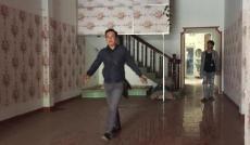 Cho thuê cửa hàng, ki ốt tại phố Phạm Văn Chiêu, Gò Vấp, Hồ Chí Minh, giá 15 triệu/tháng
